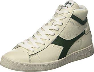 Fino Alte Sneakers Alte Diadora®Acquista Sneakers Diadora®Acquista A sdQxthrC