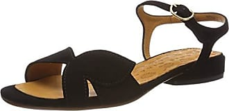 Chaussures −55Stylight Jusqu''à Chaussures Chie Chaussures Chie Mihara®Achetez Jusqu''à Mihara®Achetez Chie Mihara®Achetez −55Stylight mNnv8w0