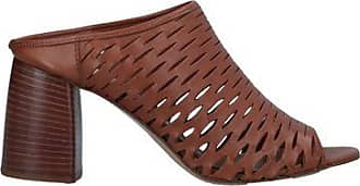 Con Sandalias Sandalias Calzado Sandalias Cierre Calzado Cierre Piampiani Piampiani Piampiani Calzado Con f41wIqxx