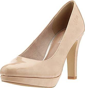 Achetez Jusqu'à −20 oliver® S Chaussures Cuir En Stylight wXxq4OTIp