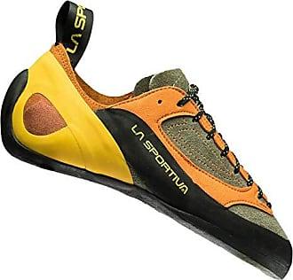 Sportiva® DamenJetzt −33Stylight Schuhe Zu Bis La Für DY92IWEH