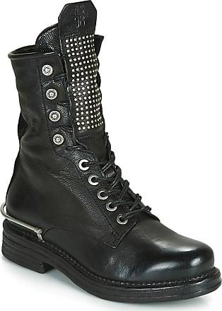s Chaussures −53Stylight A 98®Achetez Jusqu''à roeQdCxBW