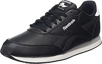en jusqu''à Bleu Chaussures Chaussures Reebok® Reebok® wYBSUZPqxn