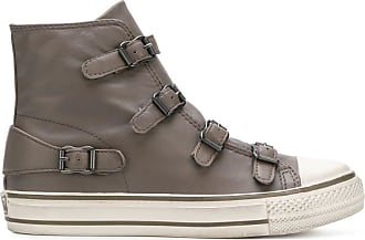 Top − High SaleUp Sneakers −56Stylight Ash® To CrBEoQedxW