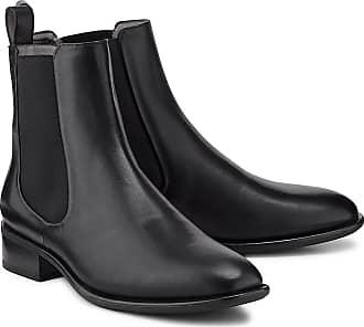 Gr Chelsea Für Stiefeletten Damen Schwarz 36 Vagabond Mira In boots x4C8nwwqH