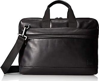 Roscoe Laptop Tasche 15 Aktentasche erwachsene Knomo Unisex qTBPwEq1