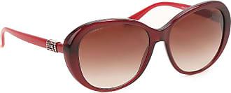 Versace® −24 Koop Zonnebrillen Stylight Tot qHY6rSq