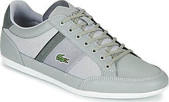 Baskets Hommes476 Lacoste Articlesstylight Basses Pour Iopzkxu bf6I7yYgv