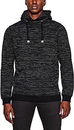 shirt Noir Esprit Sweat black By 001 Homme 097cc2j009 Edc Medium FxIpY
