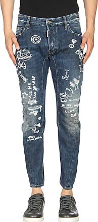 Zu Dsquared2 −63Stylight Bis JeansSale Dsquared2 −63Stylight Dsquared2 JeansSale Zu Bis rtQdCshx