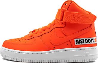 Jusqu'à Cuir En Femmes Baskets Nike® Maintenant 5ZXwBPq