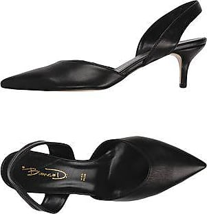 Salón Bianca De Twe6qho Calzado Di Zapatos 0PXOwkZN8n