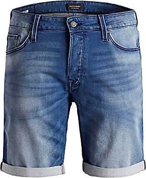 Jackamp; Im Jones AngebotStylight Jeans Produkte Shorts101 0v8nmNOw