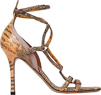 Valentino Chaussures Valentino Sandales Sandales Sandales Chaussures Valentino Chaussures Valentino Chaussures 0wYRx5