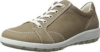 Ara 5 37 Mujer Derby Talla Beige Color Zapatos Eu Tokio rS8wBr