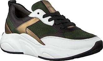 Sneaker In Bis Grün1459 Zu Produkte Ybv76fyg