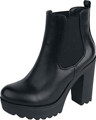Pour Soldes Jusqu''à Femmes Chaussures Refresh Yq5BH