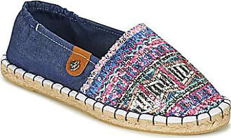 fino Acquista Multicolore Espadrillas a in xBwvzFqR
