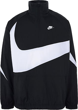 Nike Running Invernale Nike Running Giacca Giacca 44POqStw