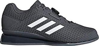 Sneaker Low GrauBis Zu In Adidas® wNn0m8