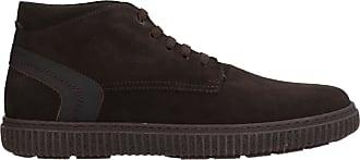 Schuhe −51Stylight CallaghanBis Herren Zu Von oxBWrCed