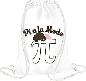 Mode La Drawstring A Younique Bag Pi qwU0B
