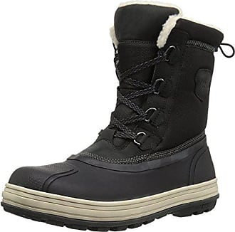 Up −45 On Stylight Must Winter Boots To Haves Hansen® Helly Sale q1pw00
