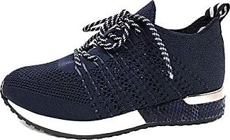 Strada PreisvergleichHouse La Of Sneaker Sneakers b76gYfy