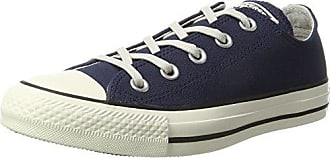 Sneaker Herren443Produkte Für Converse Bis Zu Low −51Stylight rdCoxBe