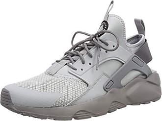Herren Air Run Huarache Ultra Fitnessschuhe Nike A0qOxdq