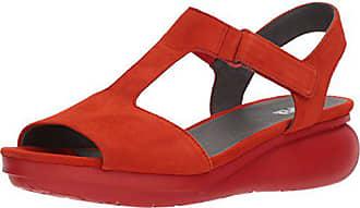 Camper®Ahora Zapatos De Zapatos −28Stylight Camper®Ahora Hasta −28Stylight Zapatos Hasta De b7gYfy6v