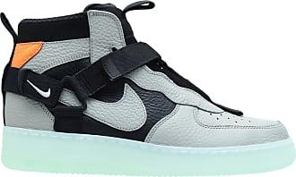 Baskets −59Stylight Nike®Achetez Montantes Nike®Achetez Jusqu''à Baskets Montantes rBWdCxoe