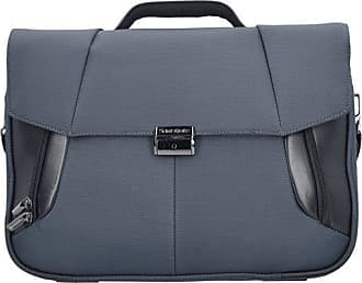 Cm Samsonite Serviette I 45 Laptop Xbr Compartiment 8NPnXwO0k