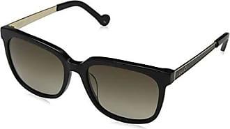 De 55 Mujer Liu Lj654s Ebony Gafas Sol Para 001 Jo 8qtXAwxtO