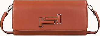 Portemonnaie LederOrangeWallets Tod's LederOrangeWallets Tod's Portemonnaie Portemonnaie Aus Aus LederOrangeWallets Tod's Aus KcTl1FJ