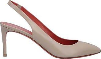 Calzado Santoni Salón Santoni Calzado Salón Zapatos De Zapatos De IF1qX