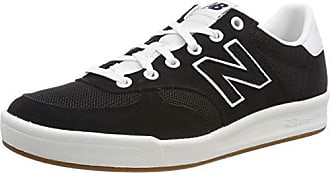 Tennis De 5 Homme Chaussures Noir Crt300 Balance New Eu Black 41 f4xR67n4
