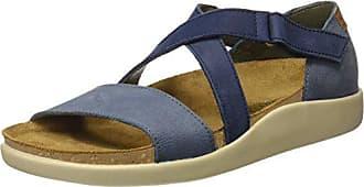 Para €En El Naturalista Zapatos MujerDesde 00 Stylight 34 5A4jLR