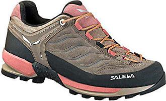 58 Salewa®Achetez Dès 52 Chaussures €Stylight Y76gbfy