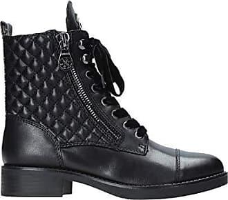 SchuheSale Zu Bis 0Stylight Guess � nPX8Ok0w