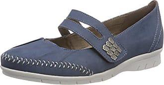 38 Bleu Escarpins 24611 Eu jeans Jana Femme qXt5Owx5B