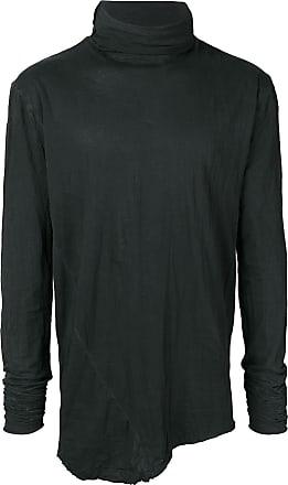 a Army Abbigliamento Of Acquista Me® fino wgqASq8