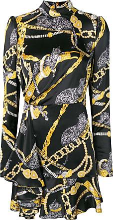 Rich®Acquista Alessandra Abbigliamento Fino Rich®Acquista Alessandra Alessandra Abbigliamento Fino Abbigliamento A A P0OknX8w