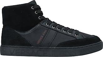 Versace®Shoppez Hommes −55Stylight Les Chaussures Pour Jusqu''à 3jALRq54