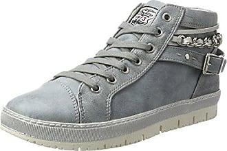 D'Été Gerli® jusqu'à Dockers Achetez by Chaussures YfwTdxqRY