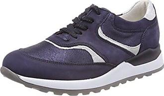 Para Waldläufer Zapatos MujerDesde 83 €En Vestir De Stylight 18 UzSMpqV