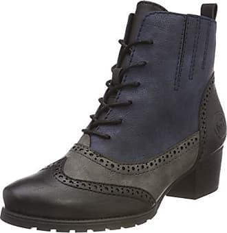 Chaussures Tozzi® Achetez Tozzi® jusqu'à Chaussures Marco jusqu'à Achetez Chaussures Marco Marco jusqu'à Achetez Marco Tozzi® Tozzi® Chaussures v8IwAfxq6w