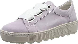 Zapatos De Gabor®Ahora 73 €Stylight Desde 25 wOk8Pn0X