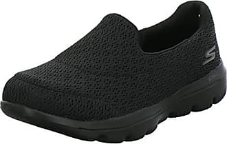 28 99 Slipper Von Schwarz Ab Skechers® €Stylight In VpzMqSU