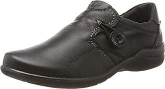 De Para Seibel® Zapatos Josef MujerStylight EHY29IeWDb